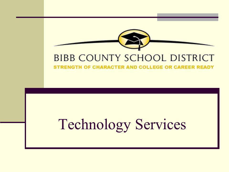 DOE Initiatives GaDOE Technology Services Statewide Longitudinal Data System (SLDS) Teacher Resource Link (TRL) Instructional Improvement System (IIS)