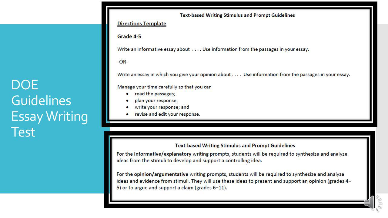 pssa informative essay prompts 4th grade writing prompts these 4th-grade writing prompts (or fourth grade essay topics) are written for students in grade four they are free to use under a creative commons license.