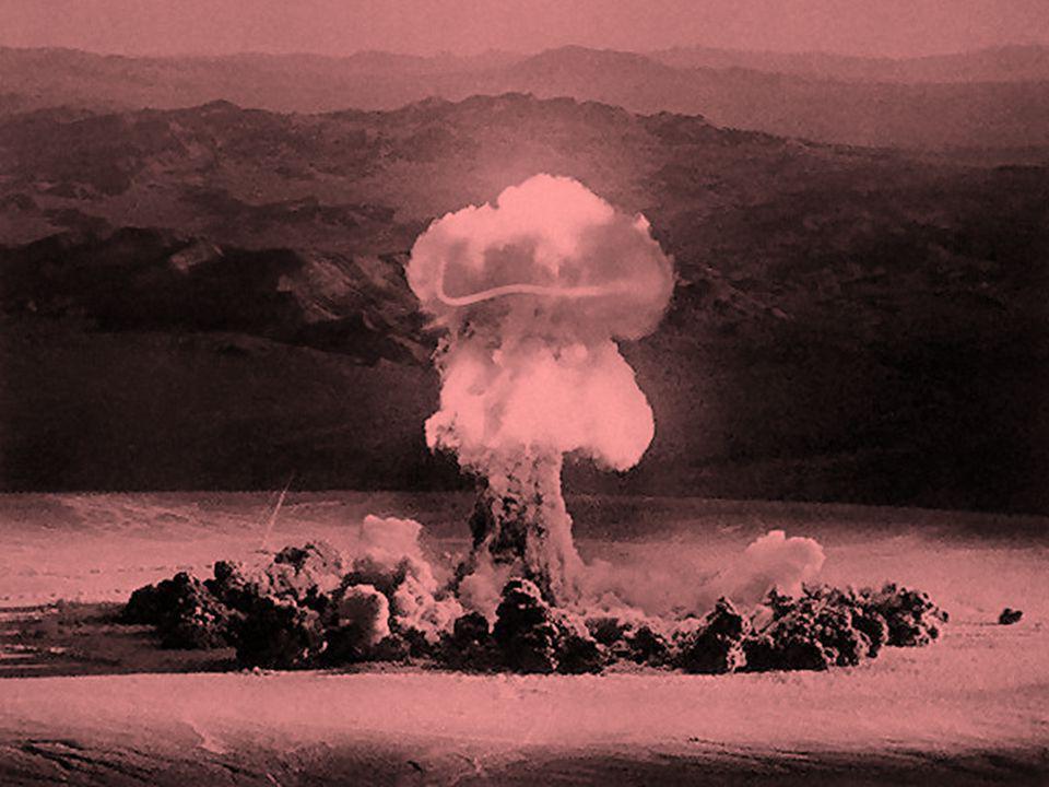 The Davy Crockett was a portable nuke.The maximum range was three miles.