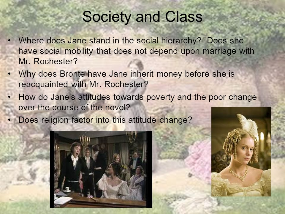 Jane Eyre as a Bildungsroman- I need help with an essay!?