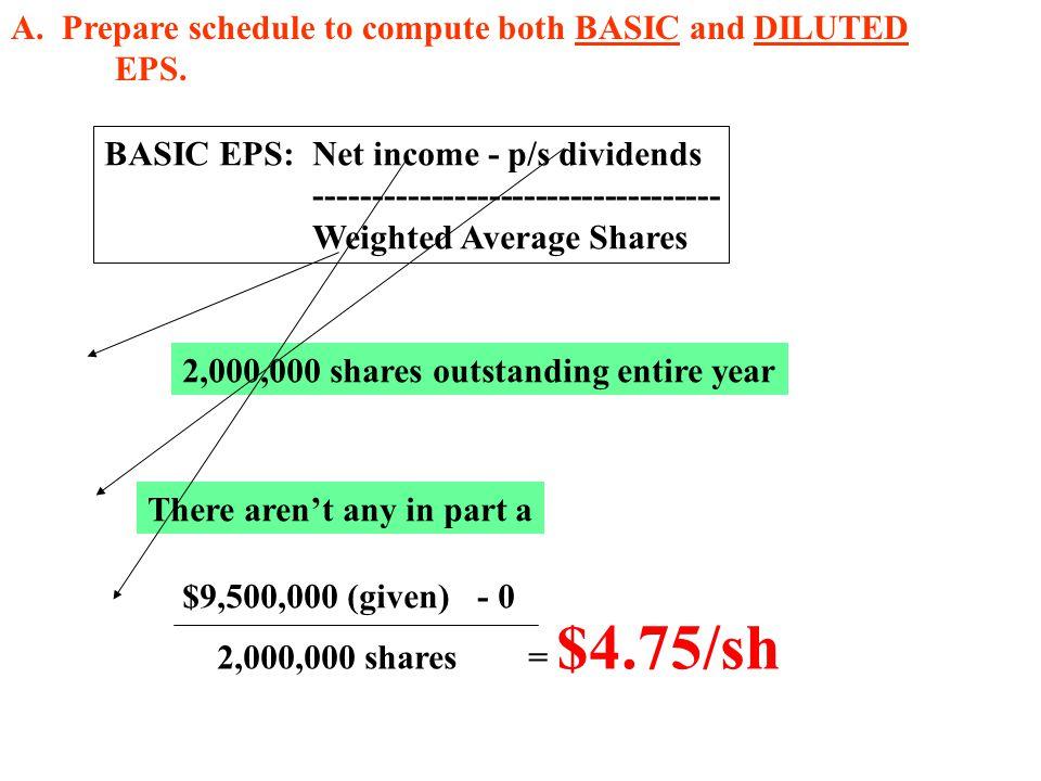 Simon Corp. issued 10-yr, $5,000,000 par, 7% callable, convertible, subordinated debtenures on 1-2-07 Bonds have par of $1,000 (annual interest). Conv