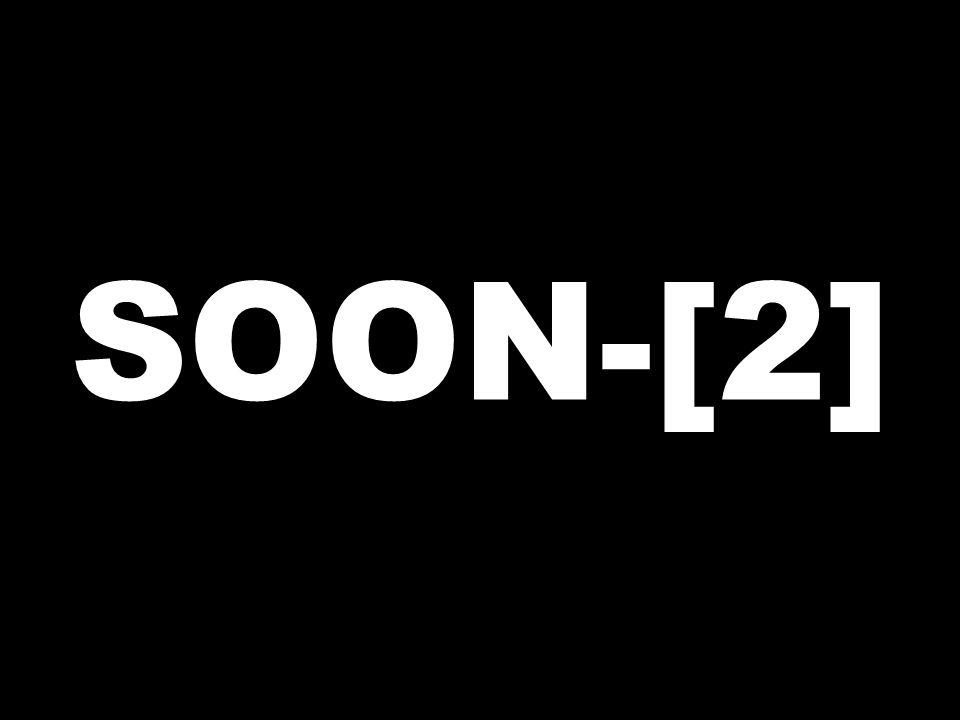 SOON-[2]