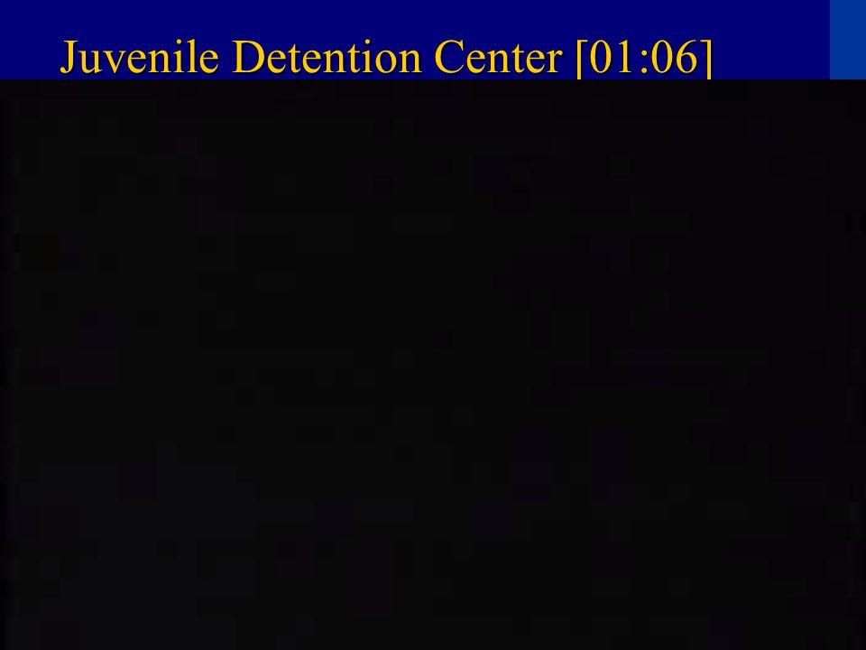 CIVICS IN PRACTICE HOLT HOLT, RINEHART AND WINSTON23 Juvenile Detention Center [01:06]