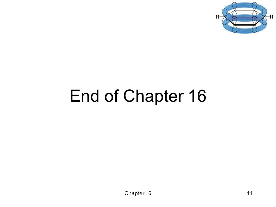 Chapter 1641 End of Chapter 16