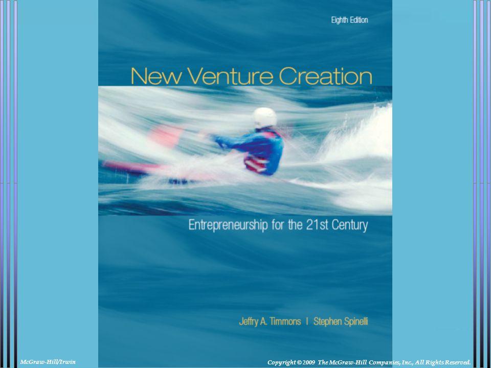 16 - 2 Chapter 16 Obtaining Debt Capital