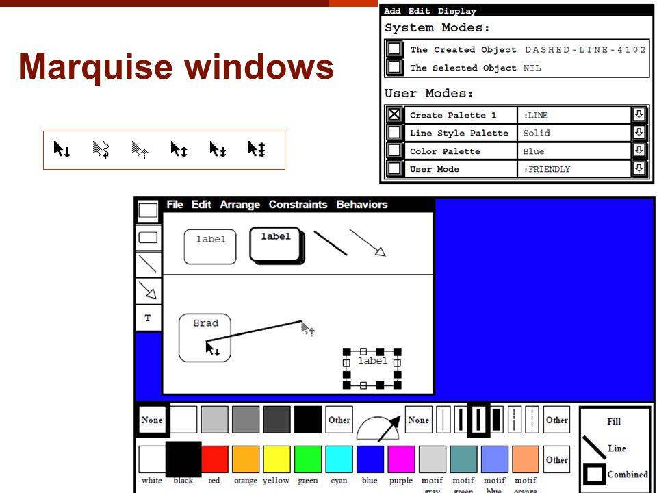 Marquise windows © 2013 - Brad Myers14