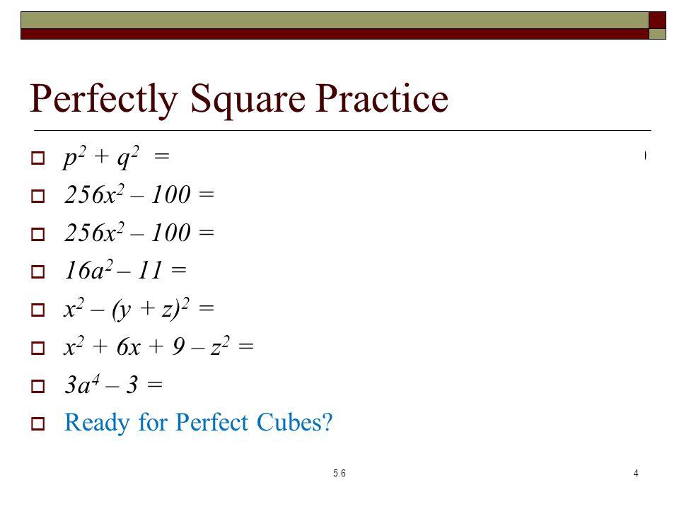  p 2 + q 2 = prime.