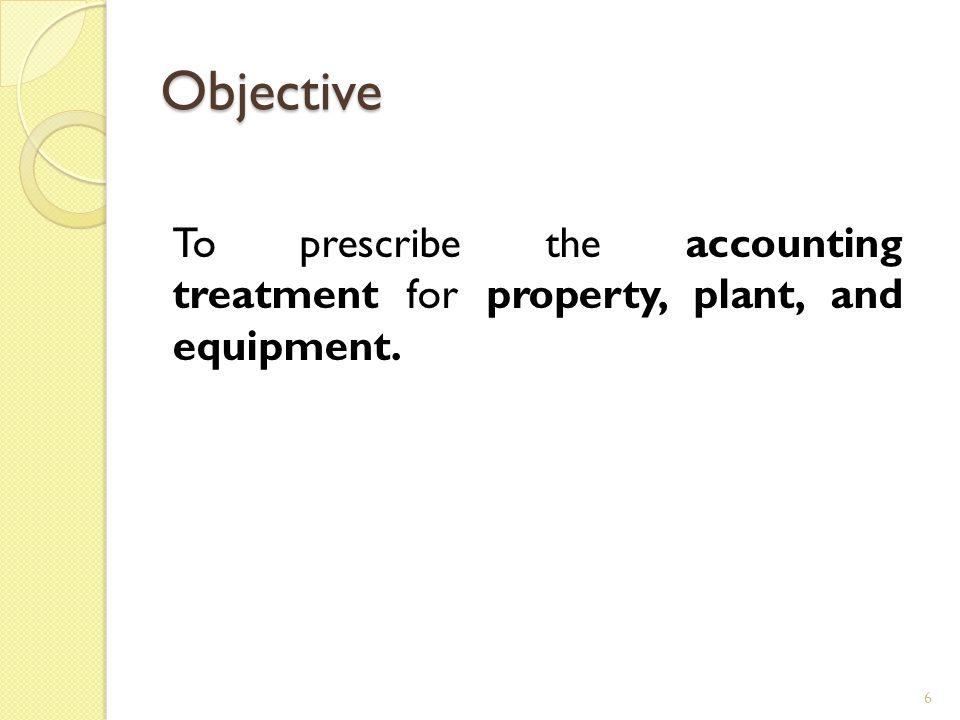EXAMPLE: cost model vs revaluation model Year X2 Depreciation (95.000/4) (Dr) Depreciation23.750 (Cr )Accumulated depreciation 23.750 Revaluation (75.000 – 71.250) (Dr) Asset 3.750 (Cr )Revaluation Reserve (Equity) 3.750 47