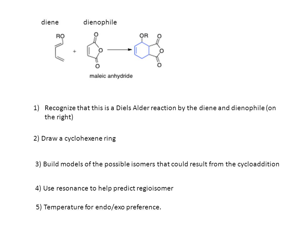 Depends on conformation.If flat and fully conjugated, antiaromatic!!!.