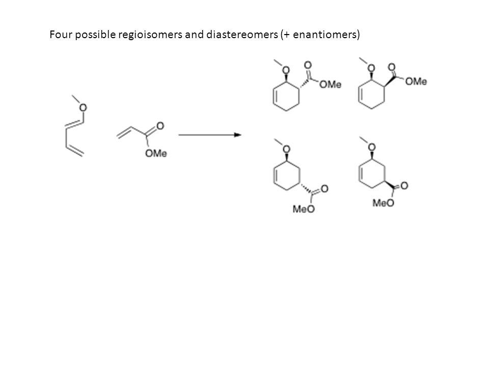 aromatic : cyclic, 10 electrons, flat, conjugated Naphthalene