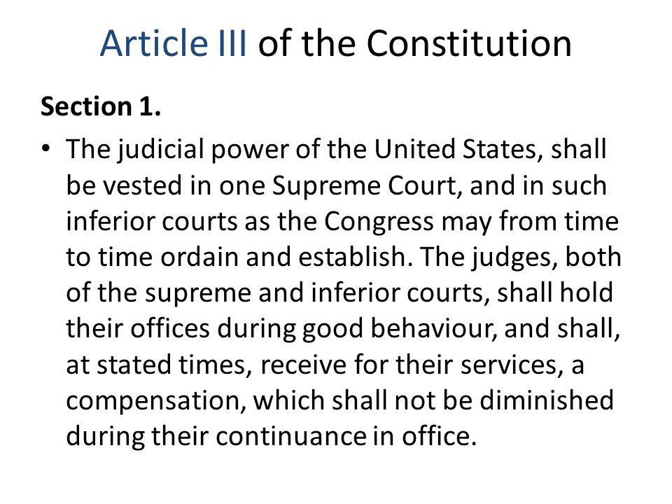Criminal vs. Civil Law
