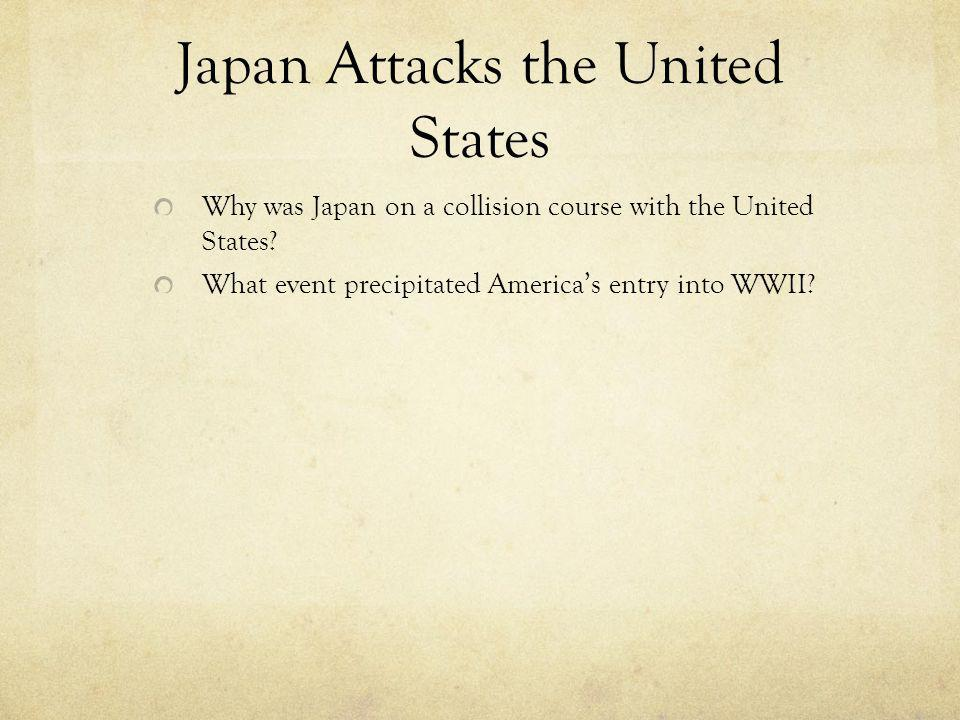 Terms and Names Axis powers Lend-Lease Act Atlantic Charter Allies