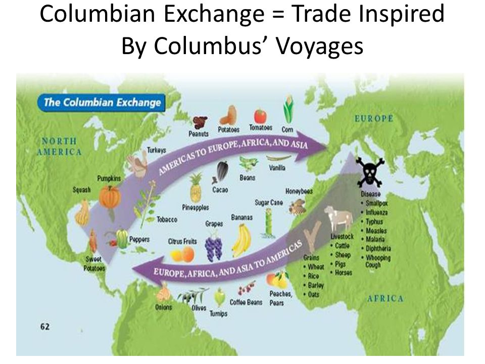 Mercantilism = Merchant Trade is For Benefit of Mother Country Resources + Tax Money Flow To Mother country – Resources Turned into a Finished Item – Finished Item Sold Back to Colony