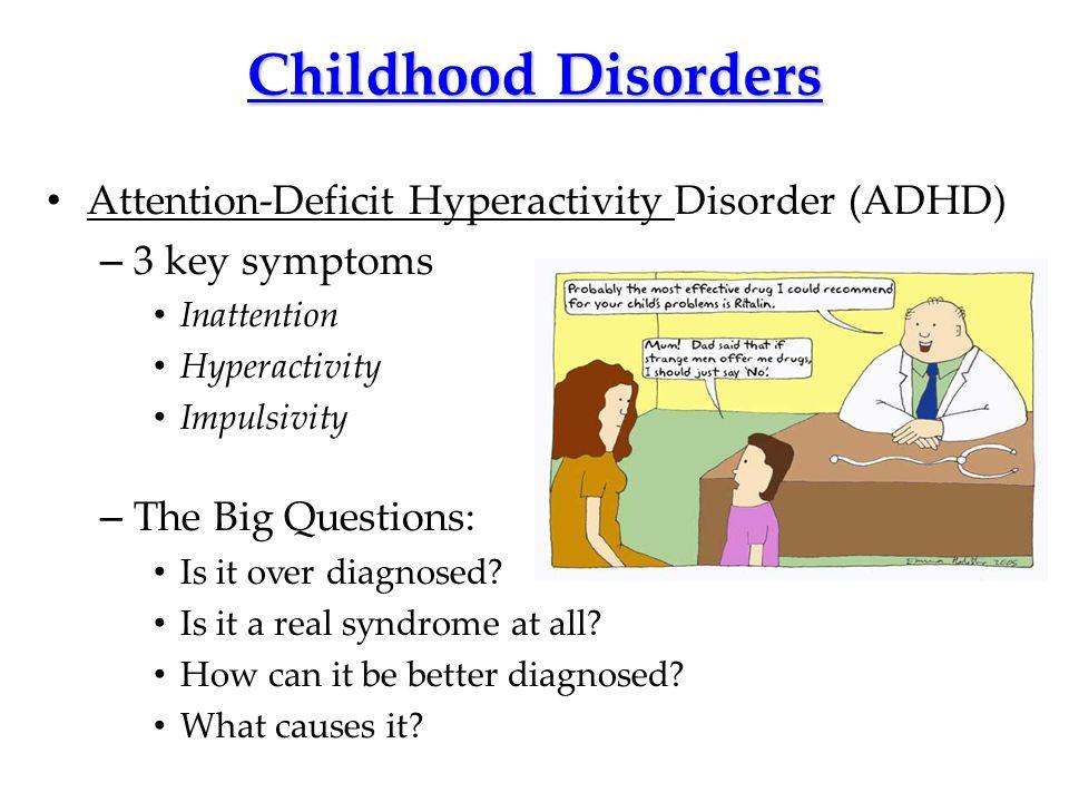 somatoform disorder essay
