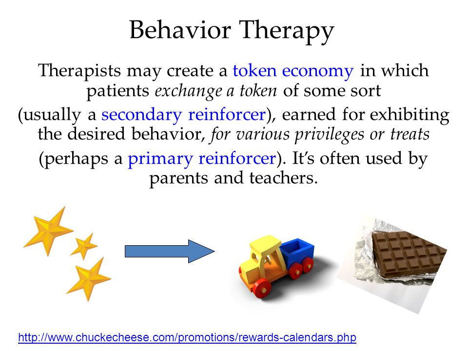 Aversion Therapy Aversive Conditioning Aversive Conditioning is a type of counterconditioning that associates an unpleasant state with an unwanted behavior.