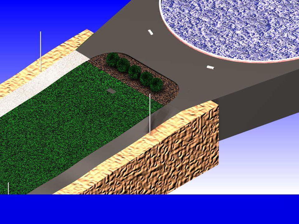 LIDAR data visualization Click on image
