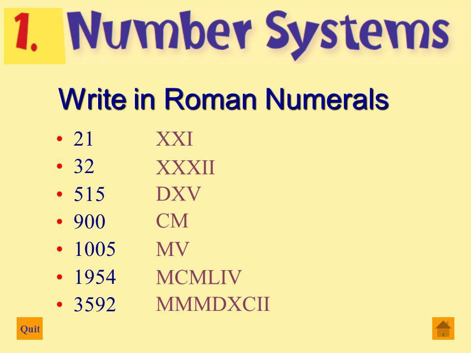 Quit 22 Base 10 to Base 2 0 ( 112 ) 10110Base 2 ( 022 ) ( 152 ) ( 1 112 ) ( 0222 ) Remainder Quotient 22Base 10
