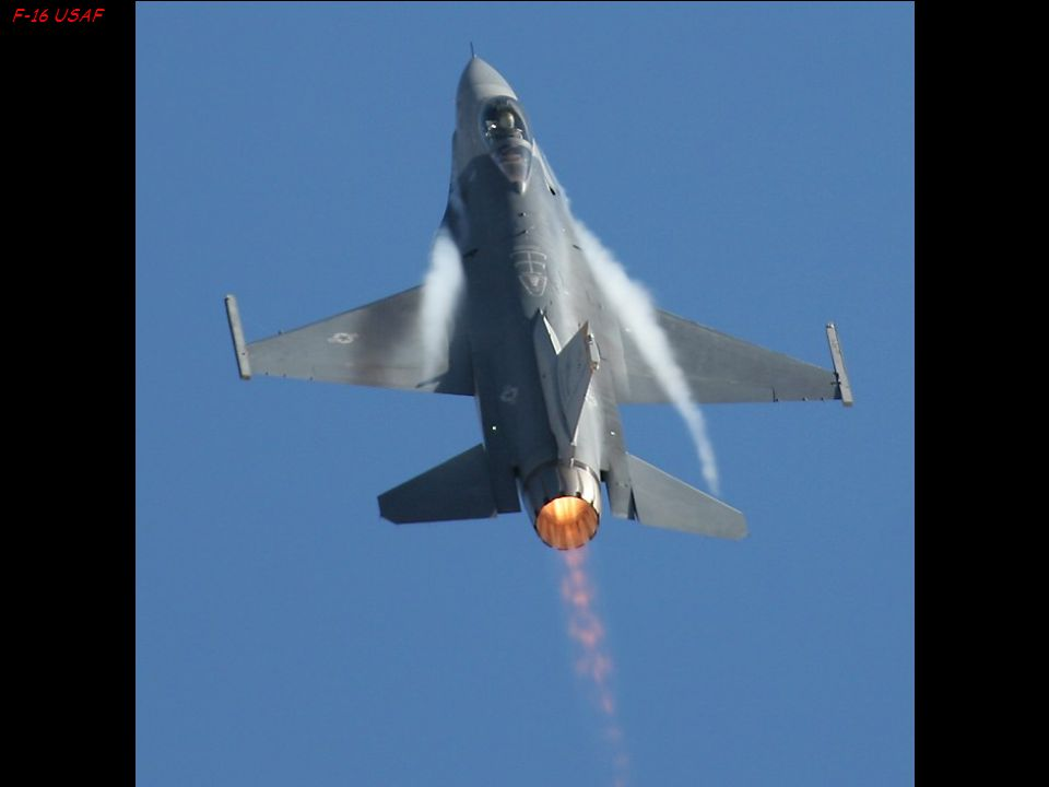 F-16 Belgian Air Force (Two Seat)
