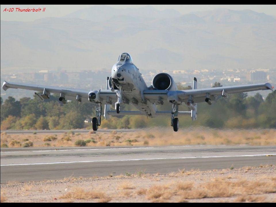 F-117 Nighthawk 'Stealth Fighter'