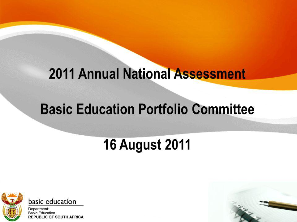 Next Steps Promoting education as a societal enterprise rather than an exclusive responsibility of DBE.