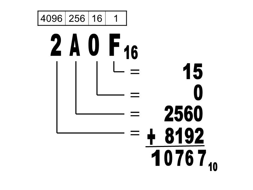 4096256161