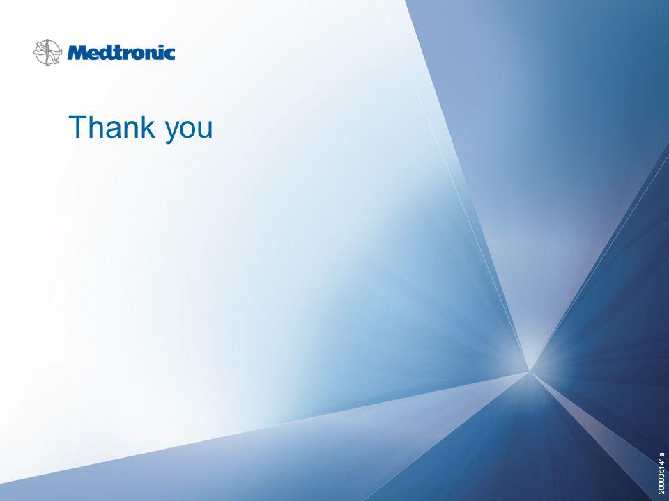 Thank you 200805141a