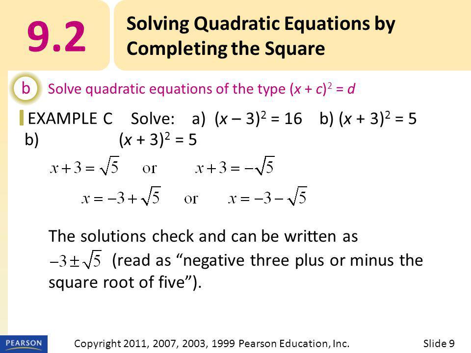 EXAMPLE 1.Familiarize.