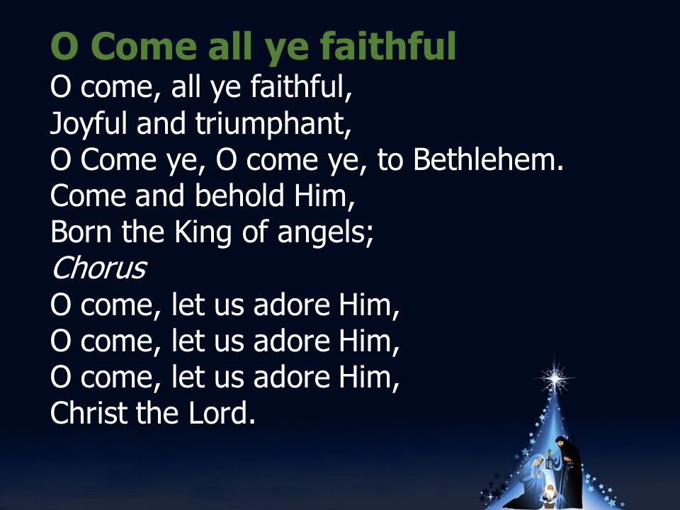 Matthew 2 6 'And you, O Bethlehem in the land of Judah, are not least among the ruling cities of Judah, for a ruler will come from you who will be the shepherd for my people Israel.' 7 Then Herod called for a private meeting with the wise men, and he learned from them the time when the star first appeared.