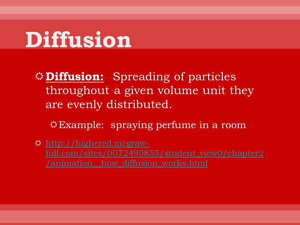  To become a gas, the pressure of a vapor in the liquid must be higher than the pressure of the air on the surface.