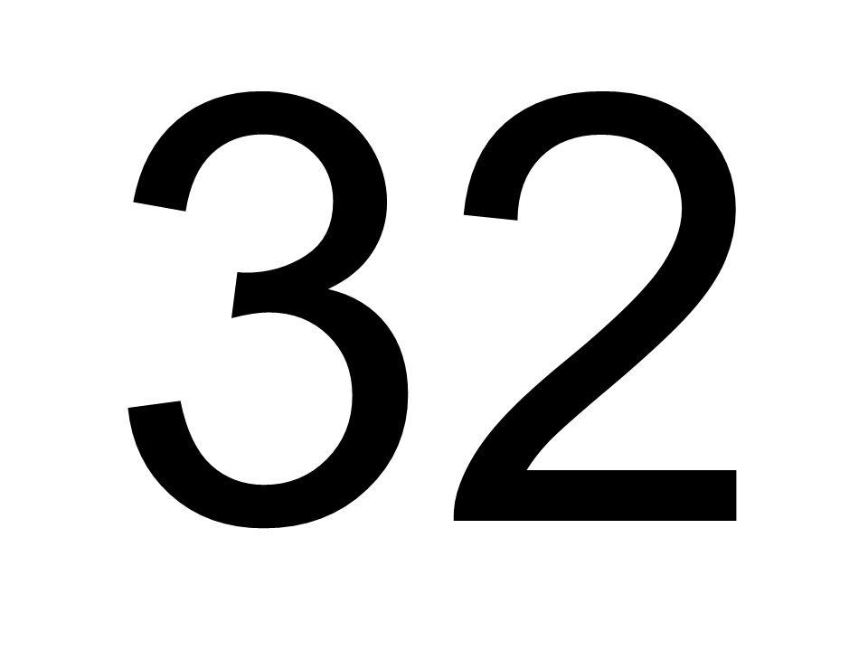 8 6 x 48
