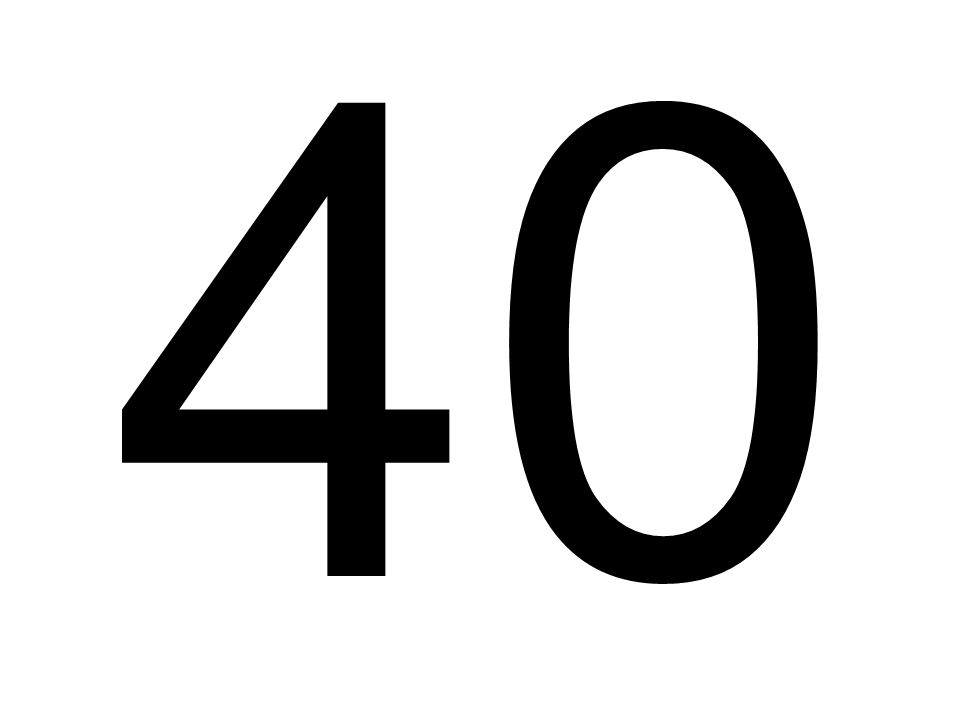 8x10= 80