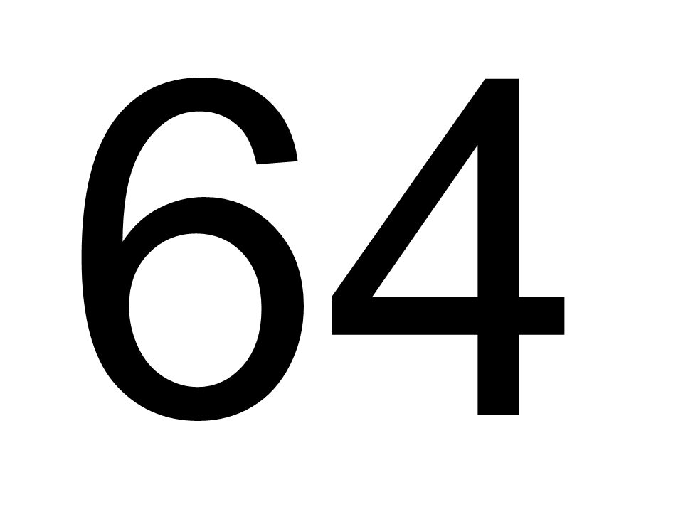 8 7 x 56