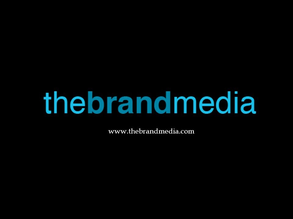 ABOUT THE BRAND MEDIA A job website that provides opportunities for members to earn as well as provides a new and innovative platform for Indian companies to advertise in a revolutionary, dynamic and interactive way.
