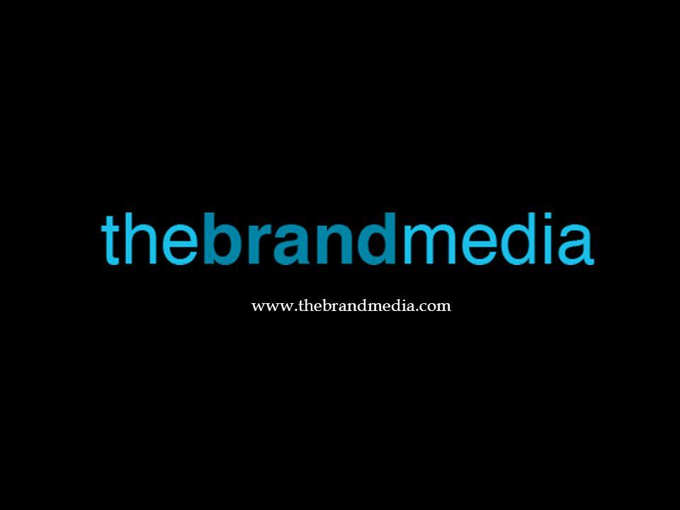 www.thebrandmedia.com