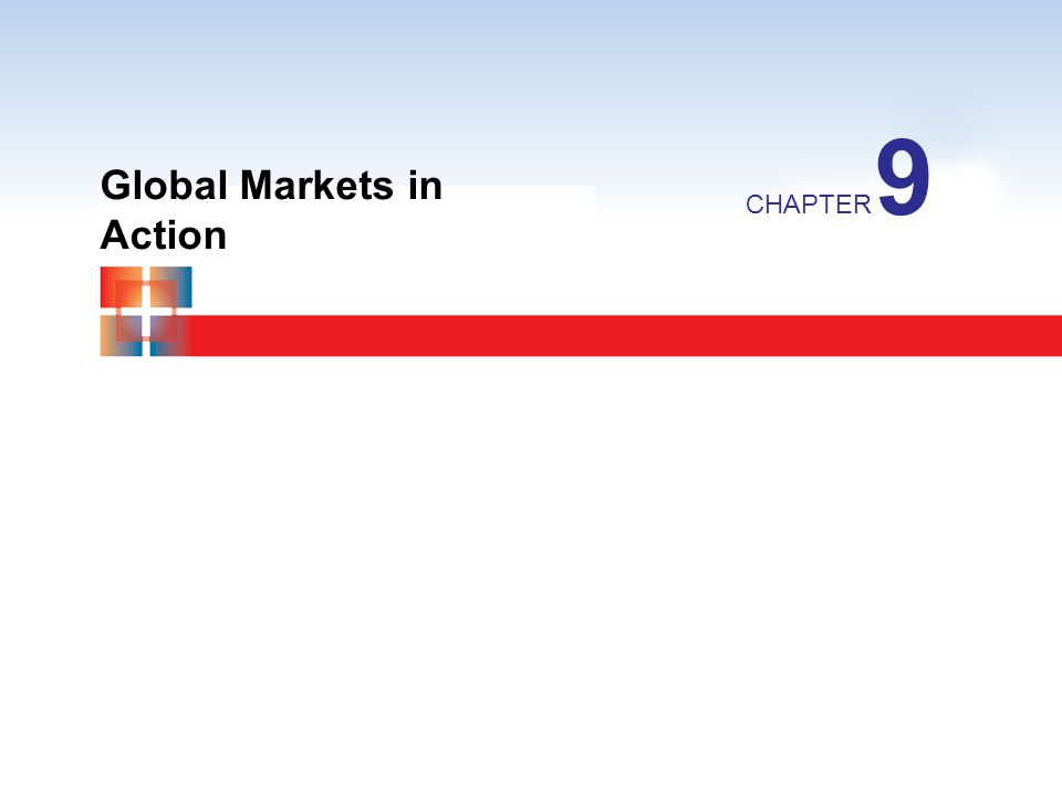 9.3 INTERNATIONAL TRADE RESTRICTIONS U.S.Consumers Lose More than U.S.