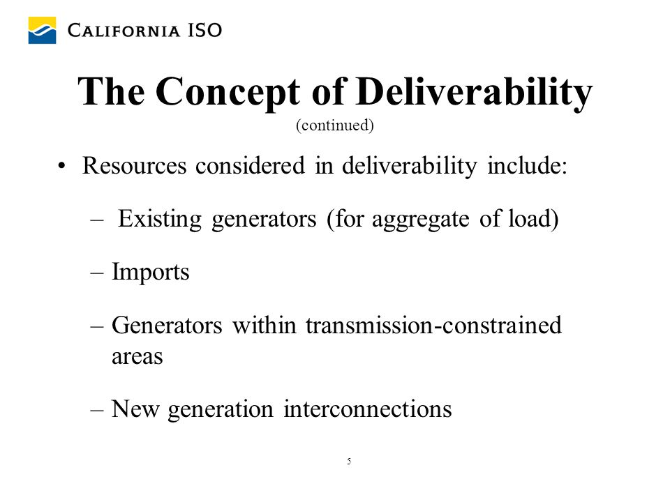 46 Study Results PG&E (cont) *Curtailing the generators alone is not sufficient to mitigate the overloading conditions