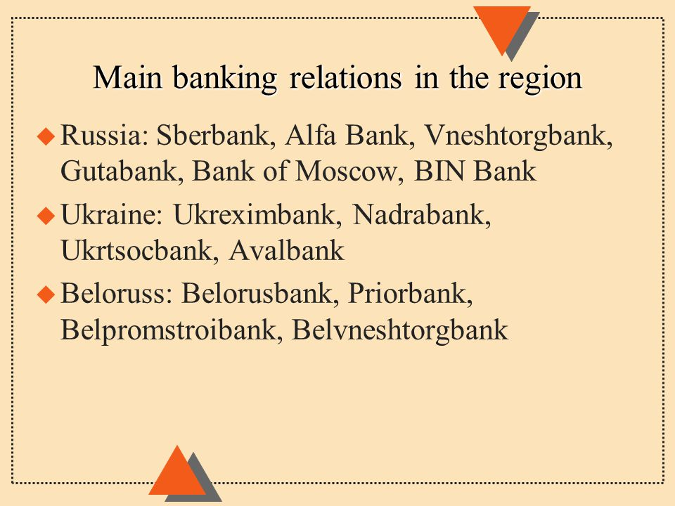 Thank you for your attention.EXIMBANK Hungarianr Export-Import Bank Ltd.