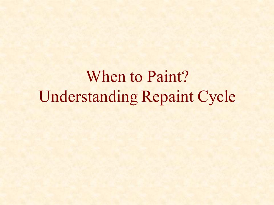 Your Painting Strategy Steps –Subclass JPanel class MyPanel extends JPanel –Override the paintComponent(Graphics g) method Inside method do what ever you want to do by using graphics object.