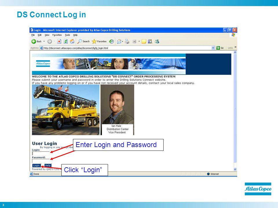 14 Import Sales Order Click Order Menu Click Import Sales Order
