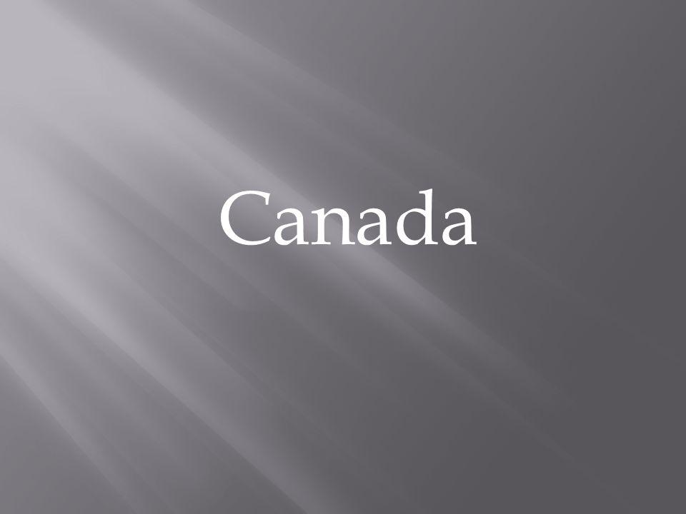 ProvincesTerritories QuebecYukon OntarioNorthwest SaskatchewanNunavut British Columbia Nova Scotia Alberta Manitoba Prince Edward Island New Brunswick New Foundland