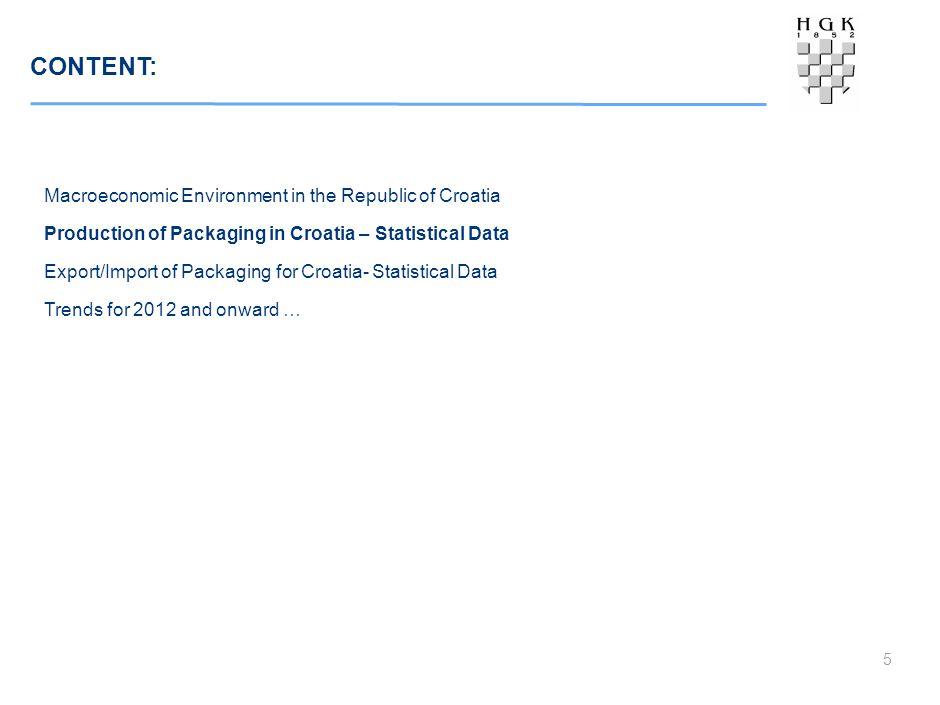 CONTENT: bruto domaći proizvod, indeksirano na 2006.