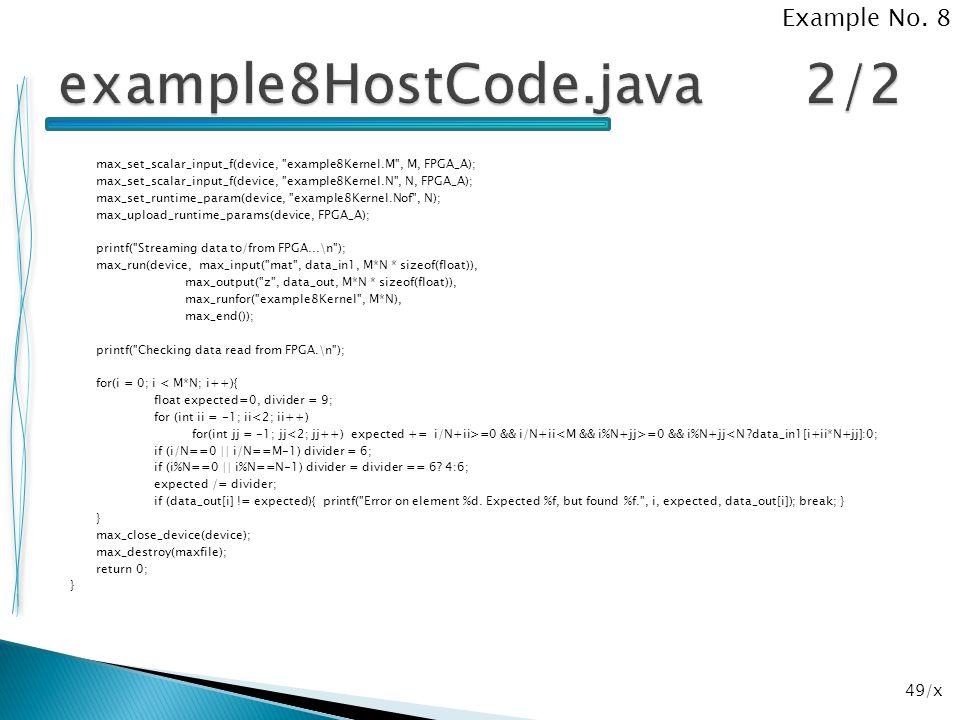 49/x max_set_scalar_input_f(device,