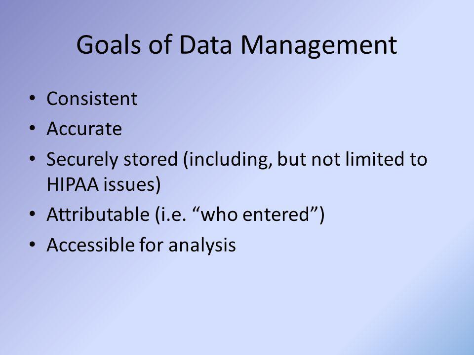 Data Comparison Tools