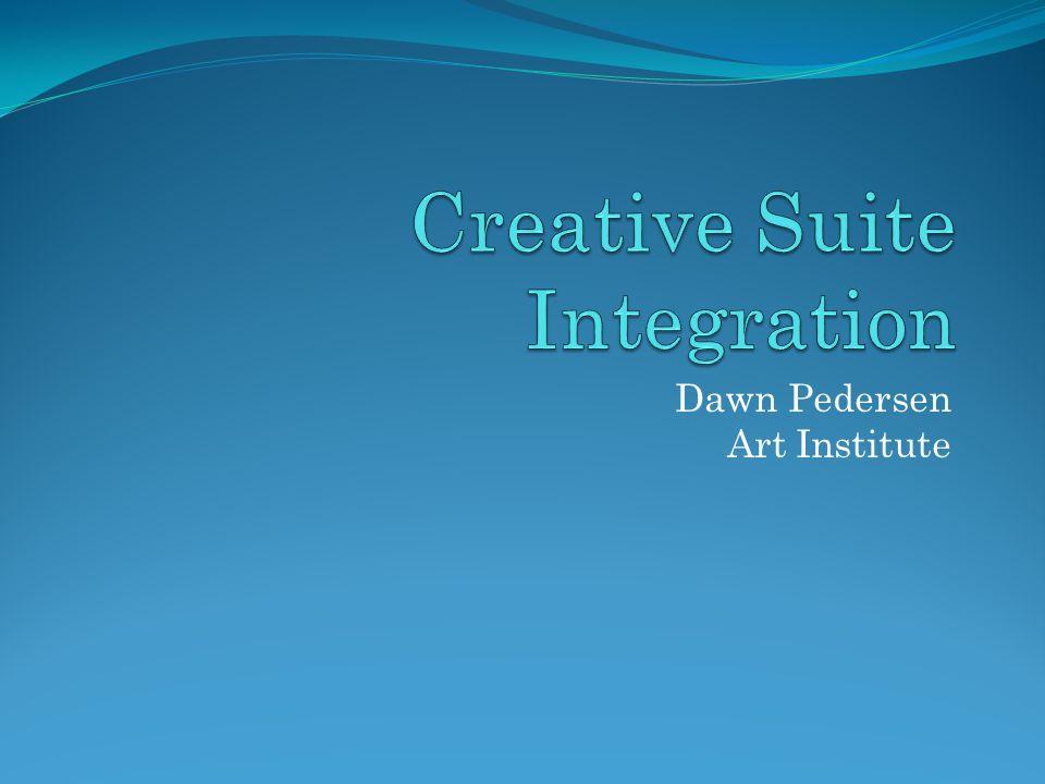 Dawn Pedersen Art Institute