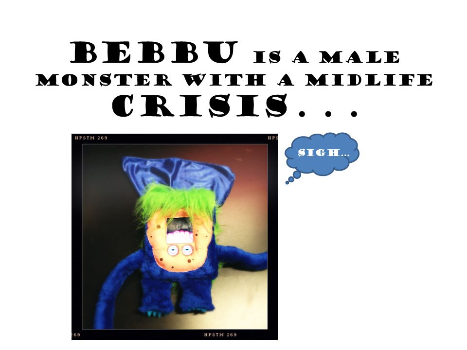 bebbu