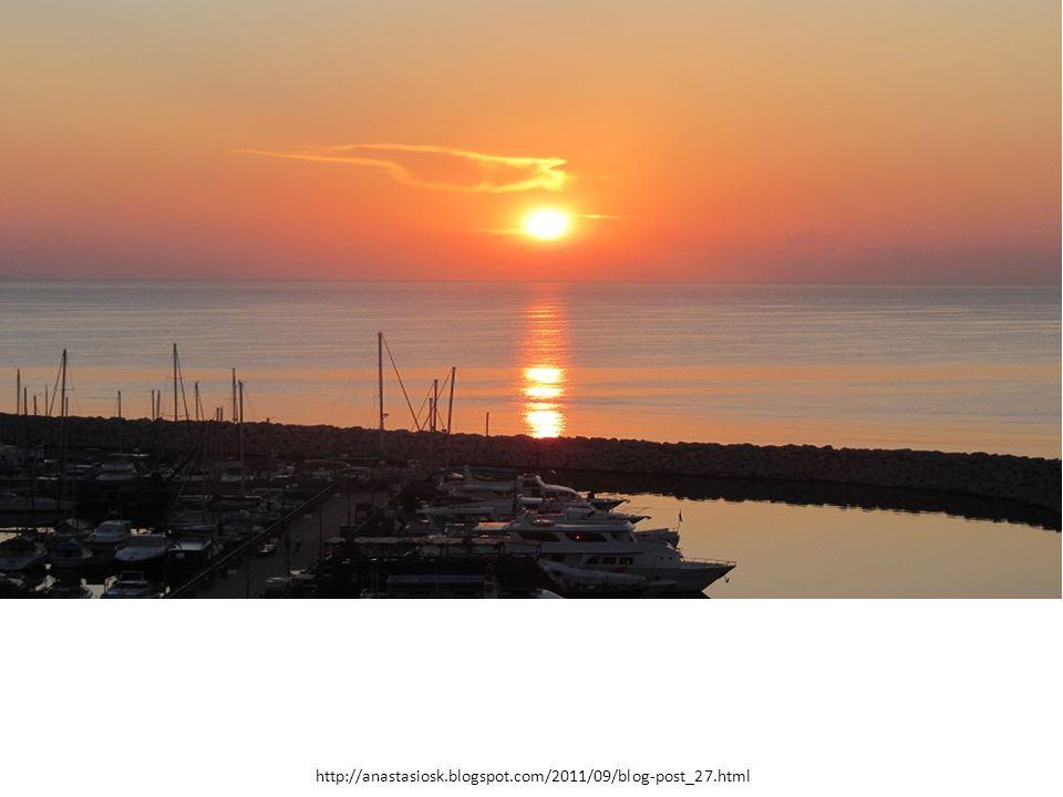 http://anastasiosk.blogspot.com/2011/09/blog-post_27.html