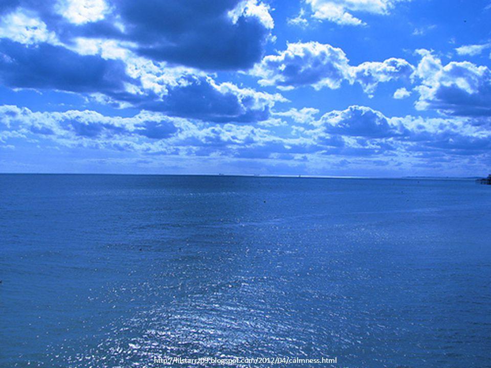 http://lilstarrz09.blogspot.com/2012/04/calmness.html