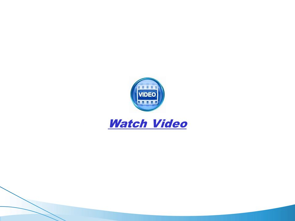 Slide 9 Watch Video