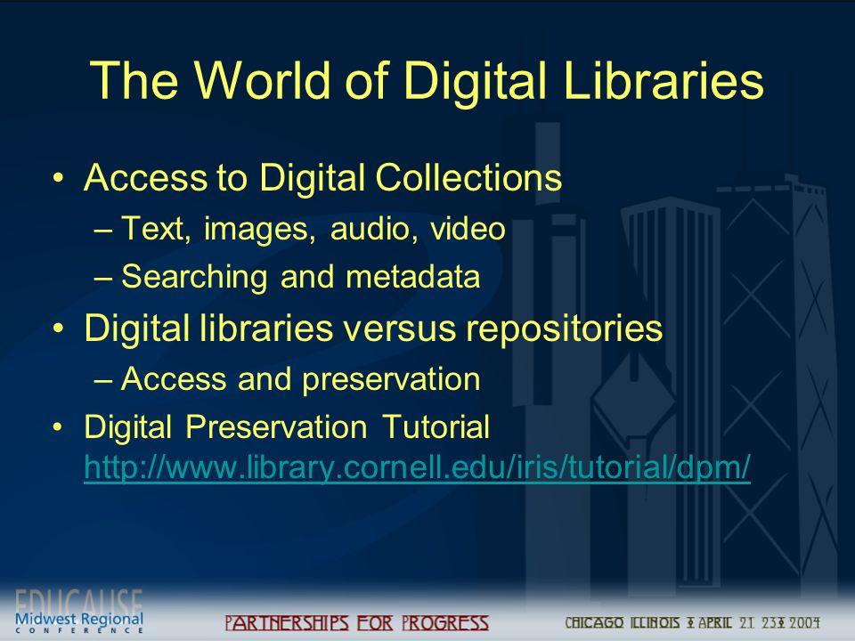 [Text, images, links, etc.] … GSAF: internal XML format