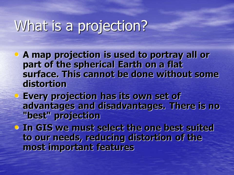 WHAT IS A NAUTICAL CHART.A Nautical Chart is a graphic portrayal of the marine environment.